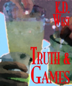 Truth and Games final