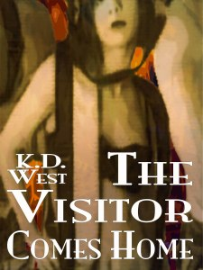 Visitor-2-cover