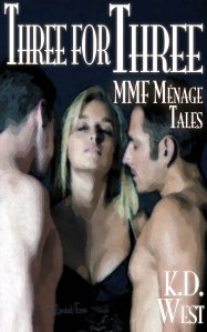 Cover image copyright ©2012 Jenn LeBlanc; used with permission