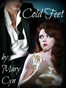 Cold Feet Cover final draft 2