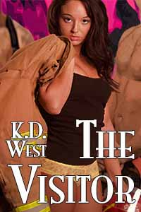 Visitor-1-cover-white-kaleigh-200