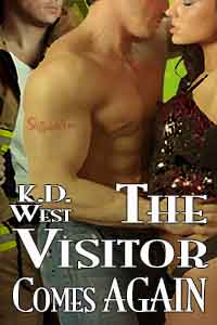 Visitor-3-cover-v2-kaleigh-200