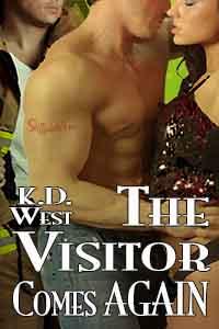Visitor-3-cover-v2-kaleigh-200