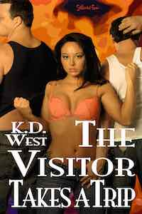 Visitor-6-cover-kaleigh-200