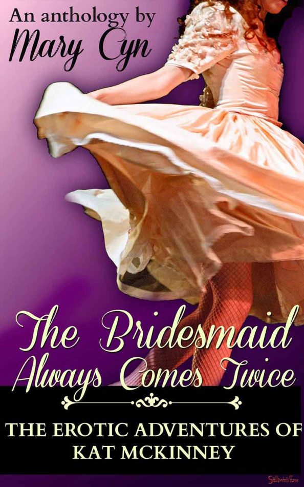 Review: The Bridesmaid Always ComesTwice