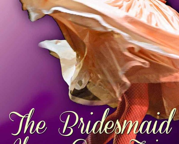 Review: The Bridesmaid Always Comes Twice