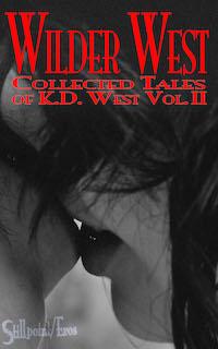 WilderWest-Vol2-cover-v1-200