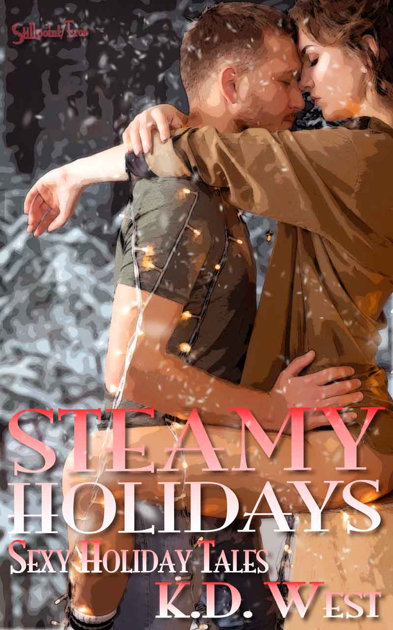 This image has an empty alt attribute; its file name is steamy-holidays-2-gradient-800.jpg